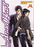Angel Heart Vol.30