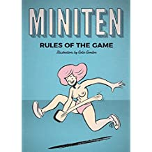 Miniten: Rules of the Game