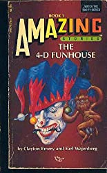 The 4-D Funhouse