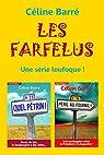 Les Farfelus:  1 & 2 par Barré