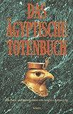 Das Ägyptische Totenbuch - Gregoire Kolpaktchy