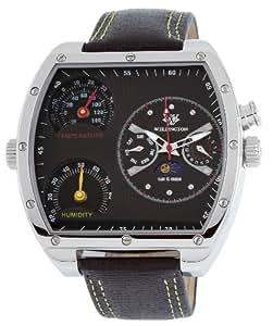 Wellington Men's Multifunction Watch WN104-122