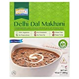 Ashoka Ready Meals: Delhi Dal Makhani 280g