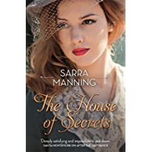 The House of Secrets: A beautiful and gripping story of believing in love and second chances