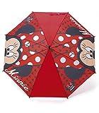 Regenschirm Klassische Minnie Mouse WD9763