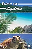 Balades aux seychelles