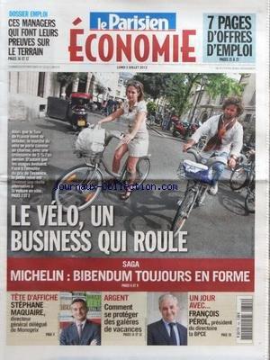 parisien-economie-le-du-02-07-2012-le-velo-un-business-qui-roule-saga-michelin-bibendum-toujours-en-