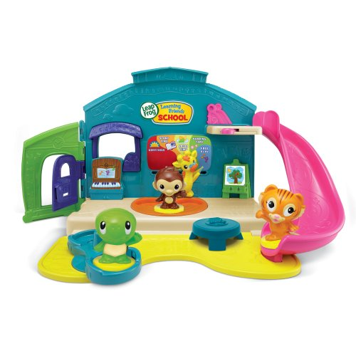 leapfrog-learning-friends-play-and-discover-school-play-set