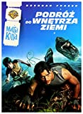Journey to the Center of the Earth [DVD] (IMPORT) (Keine deutsche Version)