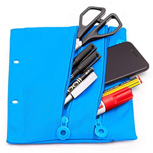 Colorline 52811 - Pencil Case Re...