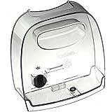Bosch 659969Depósito de agua para TAS2001, tas2002, tas2003, tas2004, tas2005, tas2006, tas2007Charmy Tassimo