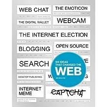 [(100 Ideas That Changed the Web)] [Author: Jim Boulton] published on (November, 2014)