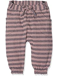 Noa Noa Baby Girls' Basic Rosa Trousers