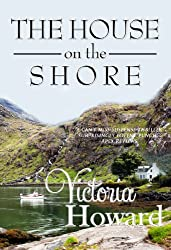 The House on the Shore (English Edition)