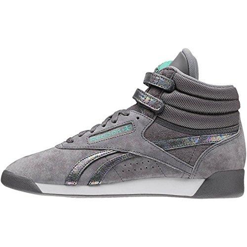 reebok-f-s-hi-pump-co-op-basket-mode-femme-gris-42