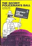 The Secret Policeman's Ball, 14th October 2006 ~ Souvenir Programme