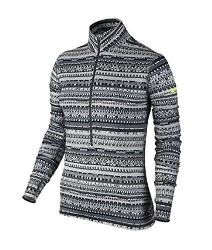 Nike-Pro-Warm-Shirt-8bit-Womens-Training-Shirt-Womens