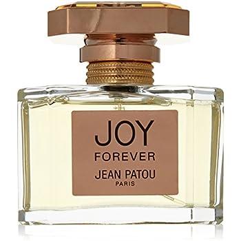 7eb958683cb JOY by Dior Eau de Parfum 30ml  Amazon.co.uk  Beauty