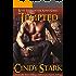 Tempted (Aspen Series Book 7)