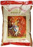 SCHEHERAZADE Basmatireis, Qualität A++, 1er Pack (1 x 10 kg Packung)
