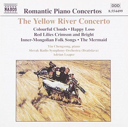 yellow-river-piano-concerto