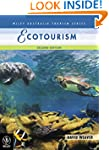 Ecotourism, 2nd Edition (Wiley Austra...