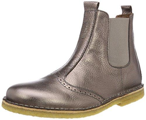 c0ada080899a7a Gummistiefel Pferdemotiv - günstig und in großer Auswahl - Stiefel ...