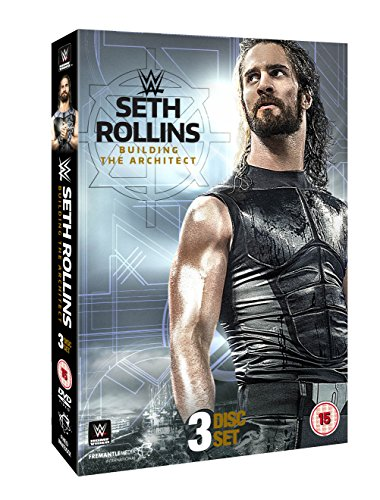 wwe-seth-rollins-building-the-architect-dvd