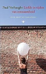 Liefde in tijden van eenzaamheid (Dutch Edition)