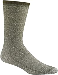 Wigwam Unisex Merino Comfort Hiker 2er Pack Socke