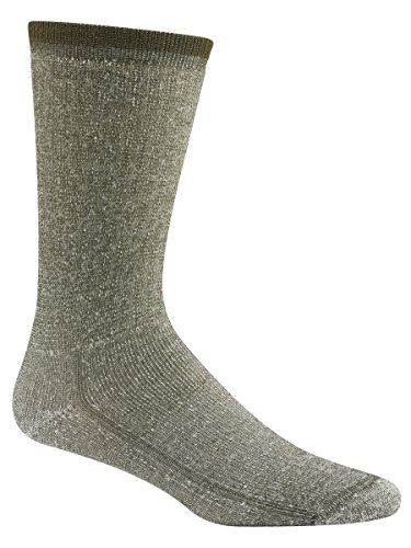wigwam-merino-comfort-hiker-socks-pack-of-2-olive-large-size-uk-8-115