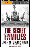 The Secret Families