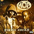 Firing Squad [Musikkassette]