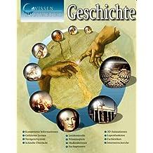 Wissen multimedial: Geschichte