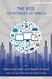 The Rise of Internet of Things (The Age of the Software Defined Vehicle Book 1)