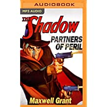 PARTNERS OF PERIL            M (Shadow)