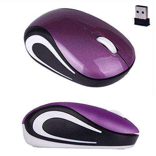 susenstone-2000dpi-lindo-mini-24ghz-mouse-ottico-senza-fili-topi-per-pc-portatile-l-b-h85-x5-3-x-27-