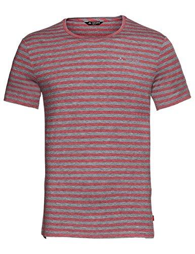 Vaude Herren Moyle Shirt Iii T-Shirt
