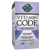 Pour la santé du coeur et du sang contient du fer, des vitamines C, E et B complexe, de l'acide folique.