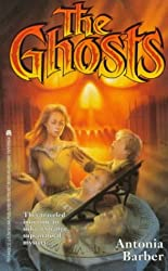 The Ghosts (Pocket Books/Archway edition)