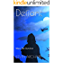 Defiant: Mary The Survivor