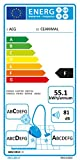 aeg-vampyr-ceanimal-staubsauger-mit-beutel-eek-f-1500-watt-beste-reinigungsklasse-auf-hartboeden-3-duesen-davon-2-spezialduesen-zur-tierhaarentfernung-inkl-zubehoer-rot-2