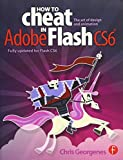 Best Adobe Animation Software - How to Cheat in Adobe Flash CS6: The Review