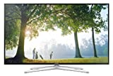 SAMSUNG UE55H6400 TV 55 POLLICI LED SMART WIFI INTEGRATO 3D 400Hz OFFERTISSIMA