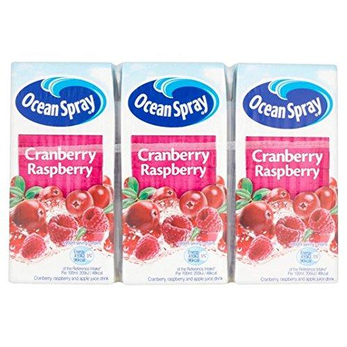 ocean-spray-cranberry-y-frambuesa-3-x-200-ml