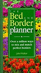 The Bed and Border Planner