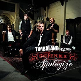 Apologize (Album Version)