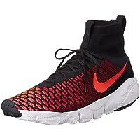 Amazon.es  zapatillas rojas hombre - Nike   Fútbol  Deportes y aire ... af53bb029b752