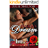 Passion's Dream (The Doms of Passion Lake Book 1)