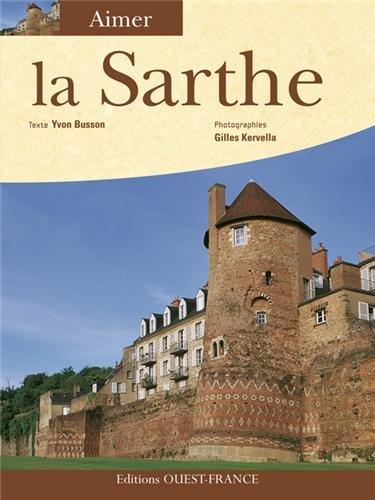 La Sarthe
